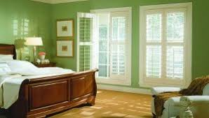 best place to buy plantation shutters. Unique Buy Are Plantation Shutters A Good Long Term Investment On Best Place To Buy