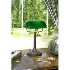 bankers lamp shade replacement green bankers lamp shade replacement glass bankers lamp shade green desk lamp blue bankers lamp shade replacement