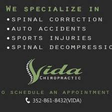 Vida Chiro Vida Chiropractic 2019 All You Need To Know Before You Go