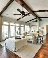 vaulted ceiling fan ceiling fan for vaulted ceiling excellent ideas vaulted ceiling fan which way should vaulted ceiling fan