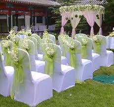 Small Picture Best 20 Home wedding decorations ideas on Pinterest Bridal