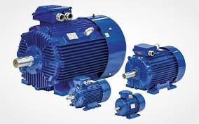 electric motor. Contemporary Motor Electric Motors In Electric Motor