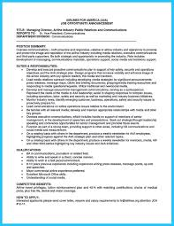 Stunning What Does Cv Stand For In Resume Photos - Simple resume ...