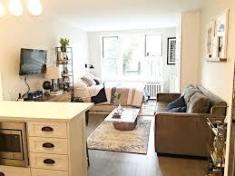 best furniture for studio apartment. Small Apartment Decorating : Modern Decor Best Design Studio  Ideas Home Furniture Best Furniture For Studio Apartment T