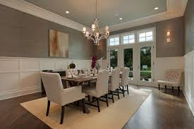 Formal Dining Room Table Hit Dining Room Furniture Modern Formal Dining Sets Table And