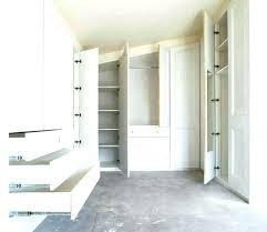 closet organizer white white closet shelving white closet organizer laminate closet organizers white closet organizer triple