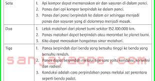 Berikut di bawah ini yang tidak merupakan kunci jawaban tema 2 kelas 4 hak dan kewajiban. Kunci Jawaban Bahasa Sunda Kelas 5 Halaman 22 Guru Paud