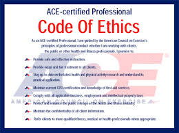 code of ethics for interpreters essays thesis custom writing  ethics in translation interpreting