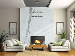 fireplace decoration with unique statuario marble slab nothing compares to the classic beauty of natural stone