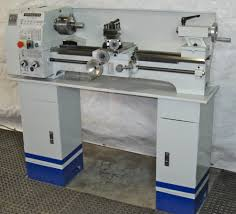 used metal lathes for sale. lathe 1\ used metal lathes for sale