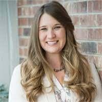 Nikki Smith | Aspen Wealth Management, Inc.