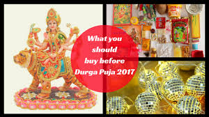 brings along the thrill and fervor of puja ping on this auious occasion that starts with clothing books footwear and other traditional gift