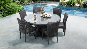 60 inch round patio table shefalitayal