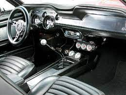 1967 Ford Mustang Interior Pictures Cargurus Mustang Interior Ford Mustang 1967 Ford Mustang Shelby Gt500