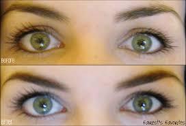 elf eyebrow kit medium vs dark. fairest\u0027s favorites elf eyebrow kit medium vs dark .