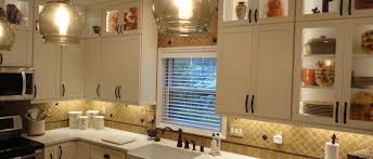 Kitchen Design Madison Wi Extraordinary A Better Home Kitchen Bath Home Remodeling In Madison WI Area