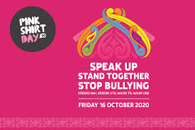 32,601 likes · 446 talking about this. Celebrating Pink Shirt Day 16 October News Aut