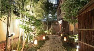 um size of landscape lighting lighting s austin lighting s san antonio texas outdoor lighting