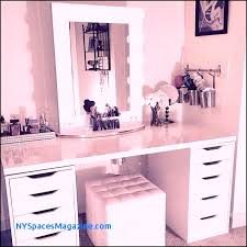 vanity set for bedroom new bedroom vanity sets with lighted mirror
