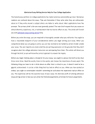 Flexible jobs are perfect for college students  Make money with online  writing jobs  The best method to earn passive     Best college essays nyu