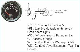 beautiful amp gauge wiring diagram contemporary everything you for beautiful amp gauge wiring diagram contemporary everything you for vdo gauges wiring diagrams on vdo gauges wiring diagrams
