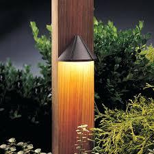 Flood Lights Extension Pole Lowes Lightng Kichler Lights Outdoor - Kichler exterior lighting