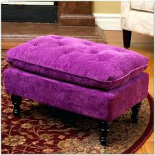 purple tufted chair cool purple chair and ottoman purple tufted chair and ottoman page best