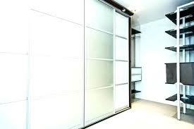 frosted glass sliding doors frosted glass pocket door pocket door stupendous frosted glass pocket door ideas frosted glass sliding doors