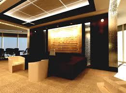 cool office interiors. Cool Office Interiors. Interiors E N