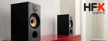 bowers and wilkins 685 s2 speakers. 685 s2 bowers and wilkins speakers