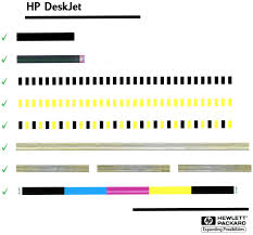 Small Picture Classy Design Ideas Hp Printer Test Page Color 20 Print Color Test