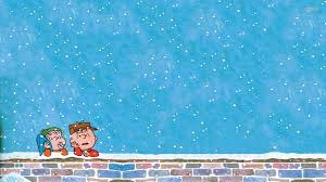 charlie brown christmas wallpaper. Brilliant Wallpaper Charlie Brown Christmas Tree 2K Full HD Wallpaper Image No6 In S