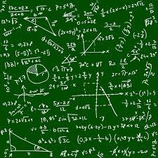 college trigonometry help i m not sure how to verify trig  homework help trigonometry ssays for popular algebra 2 textbooks see all algebra 2 textbooks up to