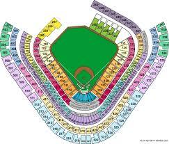 Cheap Angel Stadium Tickets