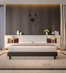 Moderne Schlafzimmer Ideen Mit Holz Schema Design Bringen Einen