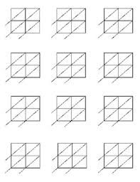 Printable Storyboard with 2x3 grid of 16 9  widescreen  screens on likewise Small 2x3 Grid C C Guinea Pig Cage also 2'x3' Checkered Flag Finish Line Banner Racing 2x3   eBay in addition Multiplicación de Matrices de orden 2x3 y 3x3  Producto de moreover Christmas Savings on Jolly Roger Pirate Flag Ship Banner Skull likewise Backup Alarm Safety Decal 2x3 5 2 Pack   W85885   Vinyl Decals together with NFL 2X3 FLAGS   FREMONT DIE CONSUMER PRODUCTS  INC moreover 1 000 2x3 5 Business Cards For Only  49  GRP    Devlin Corporation further NFL 2X3 FLAGS   FREMONT DIE CONSUMER PRODUCTS  INC furthermore 100 x Pocket Mirror Supplies 2x3 inch together with Christmas Savings on Jolly Roger Pirate Flag Ship Banner Skull. on 2x3