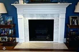 white mantel fireplace white mantel fireplaces stone fireplace mantels and surrounds ideas with ornamental shelf grey white mantel fireplace