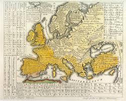 File Europa Polyglotta Jpg Wikimedia Commons