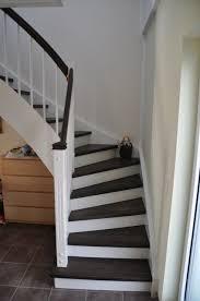 Wir sind vertriebspartner der klepfer naturstein gbr mit. Flur Eingangsbereich Gestalten Ideen Fur Die Eingangs Gestaltung Treppenhausgestaltung Treppe Haus Treppe Renovieren