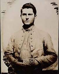 Julius Howell, Civil War General – StoryCorps