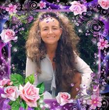 Tammy Rhodes in Louisiana   Facebook, Instagram, Twitter   PeekYou