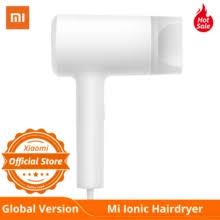 <b>mi ionic hairdryer</b>