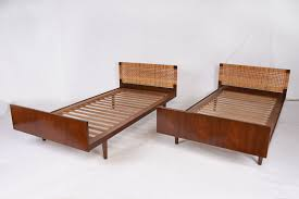 modern twin bed. Modern Twin Bed Frame T