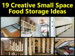 Creative Storage For Small Kitchens Kitchen Small Kitchen Storage Ideas Diy Featured Categories