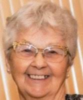 Bonnie Riggle Obituary (1929 - 2017) - Washington Township, PA ...