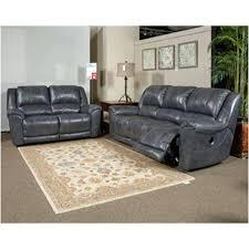 ashley reclining sofa damacio reviews magician with drop down table and massage maverick chocolate power chaise