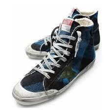 <b>golden goose deluxe brand</b> shoes sale
