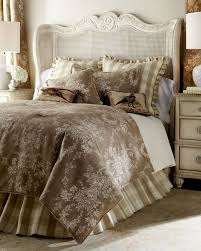toile comforter sets queen best 25 curtains ideas on french country 14