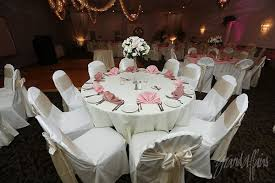 wedding venues near virginia beach va grand affairs grand affairs