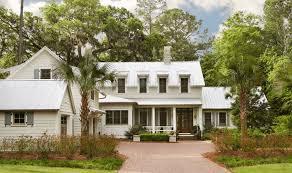 white houses freshome9